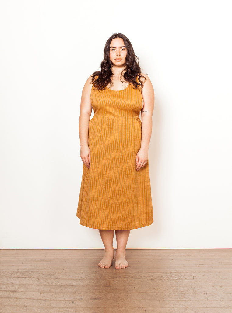 spencer dress | spring 20 | XS-XL