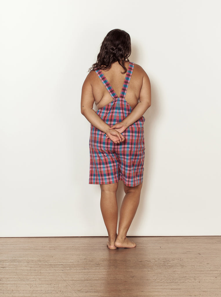 huck shortall | early fall | XXS-2X - fortune