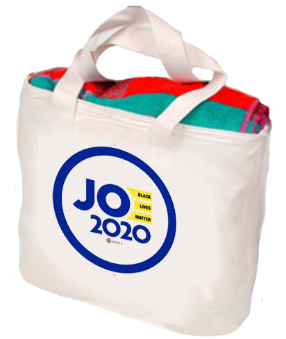 Joe2020-Black Lives Matter Tote