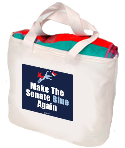 Take Back The Senate Tote
