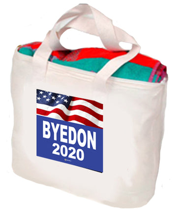 BYEDON Tote