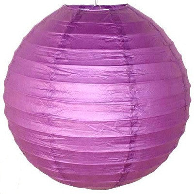 Lanterns Purple Mermaid Party Ice Cream Party Tutti Frutti Birthday Party