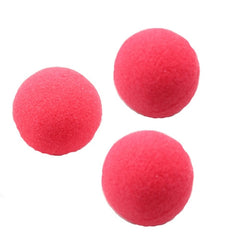Clown Noses (6 per Pack)
