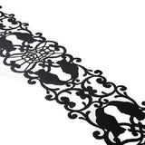 Halloween Table Runner - Halloween Table Runner