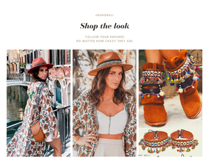 Open image in slideshow, Shop the look