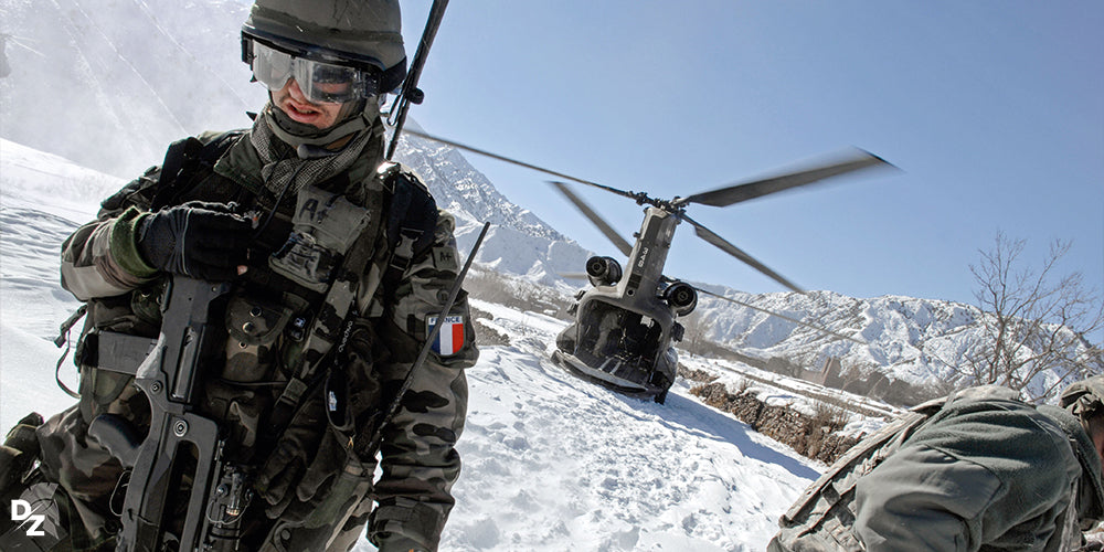 Chinook, CH47, Afghanistan, France, US, opération, combat, Enduring Freedom