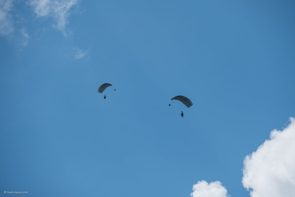 commando-parachutiste-defense-zone