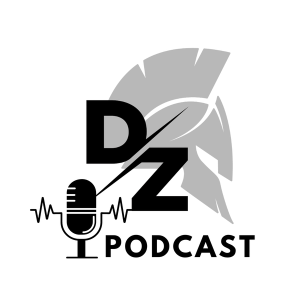 podcast defense zone