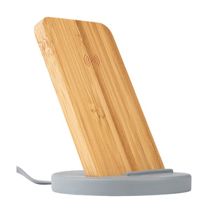 Wireless charging stand Rochester