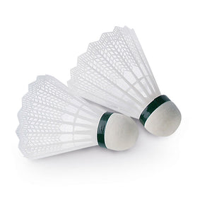 Badminton-Set Relax