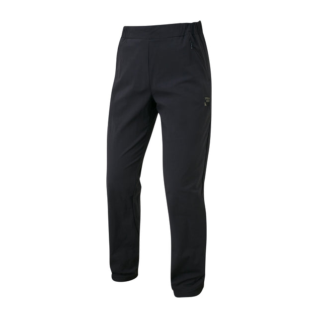Escape Slim Pant