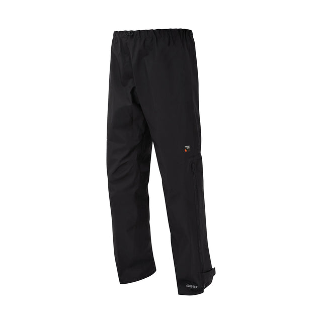 Mountain Men's Rainpant