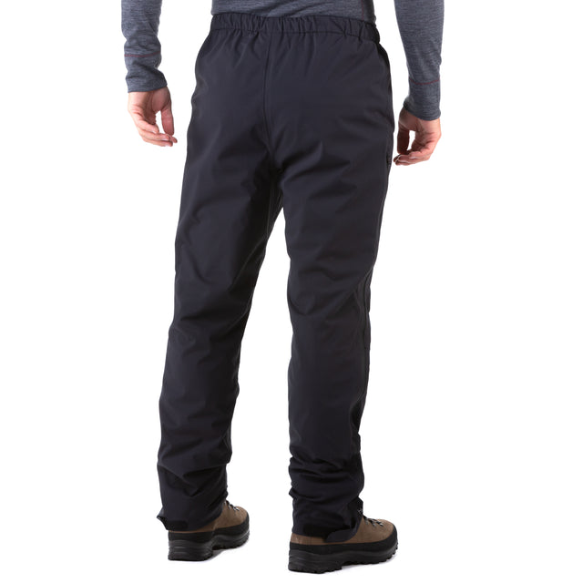 Hydrolite Men's Rainpant