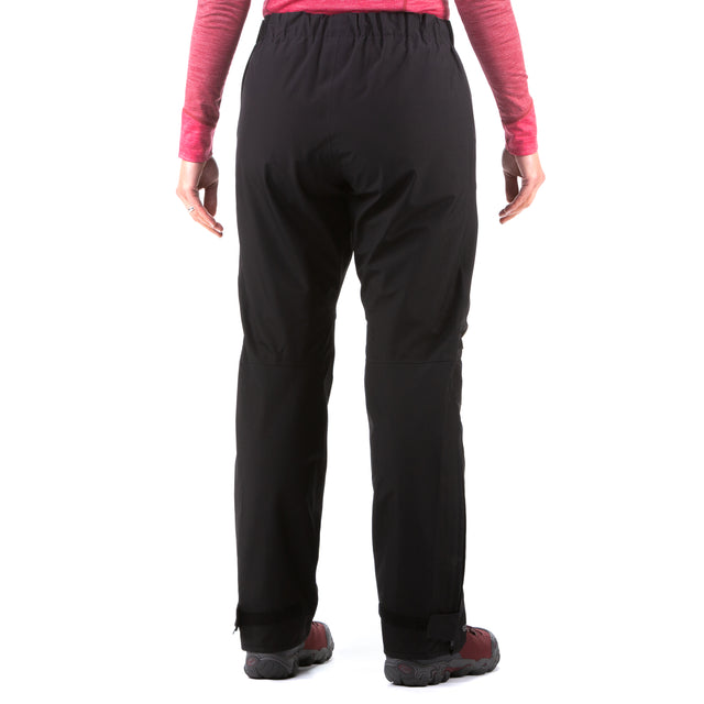 Mountain Women's Rainpant