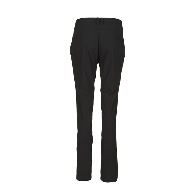 All Day Women's Rainpant