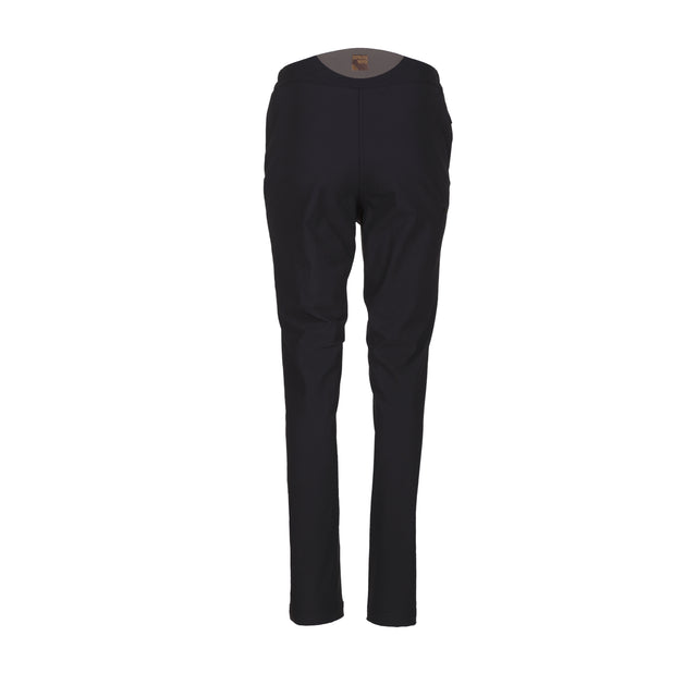 Warm Escape Challenger Pant