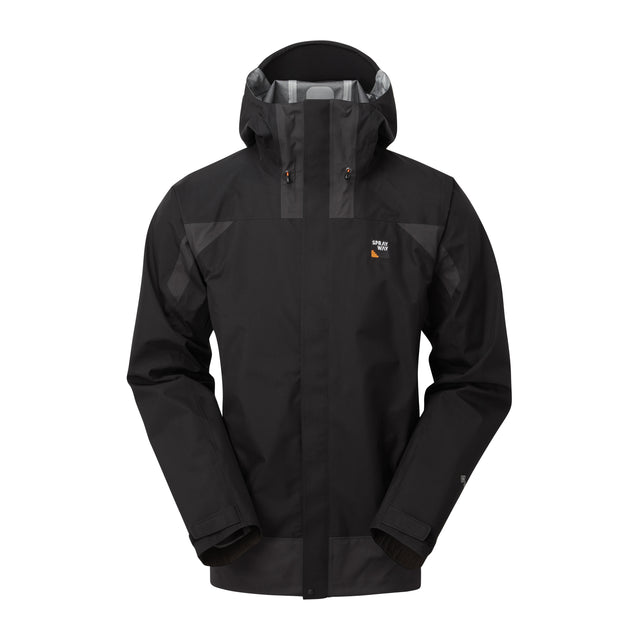 Torridon Men's Jacket