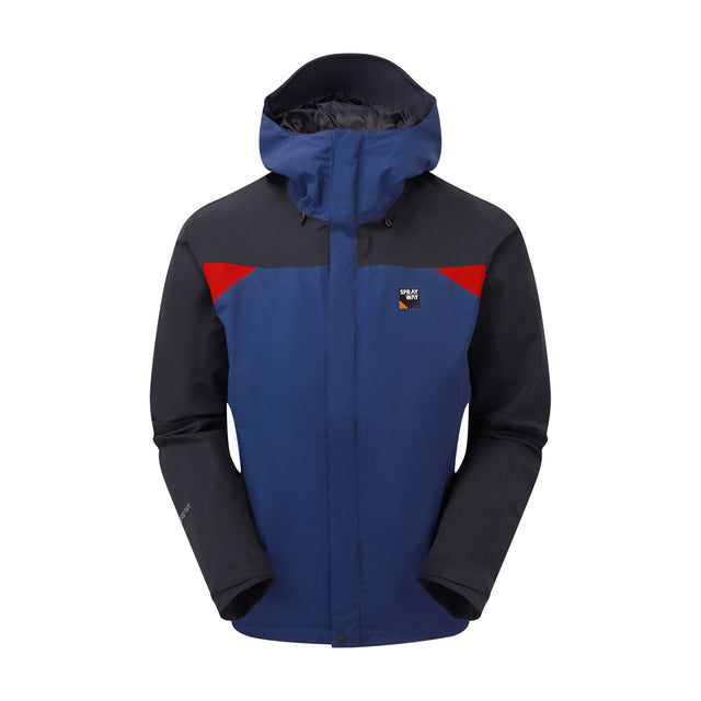 Reaction Men's Jacket