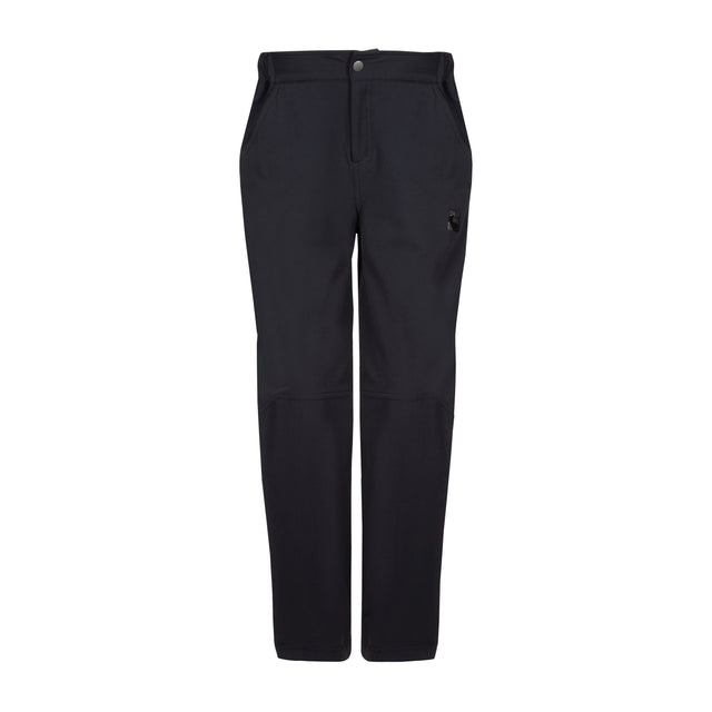 Junior Warm Challenger Pant