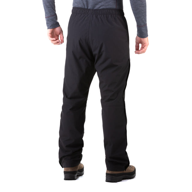 Walking Men's Rainpant