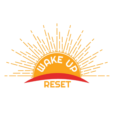 Wake Up Reset
