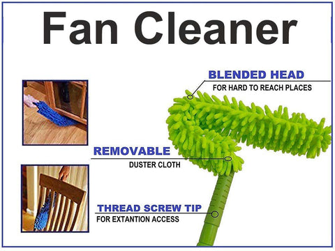 ac-cleaner-duster