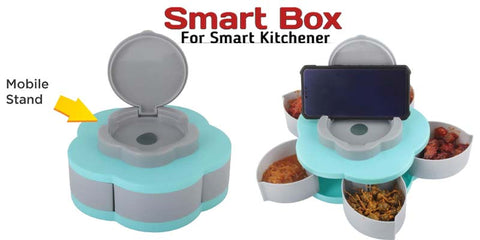 mobile-stand-smart-kitchen-candy-box