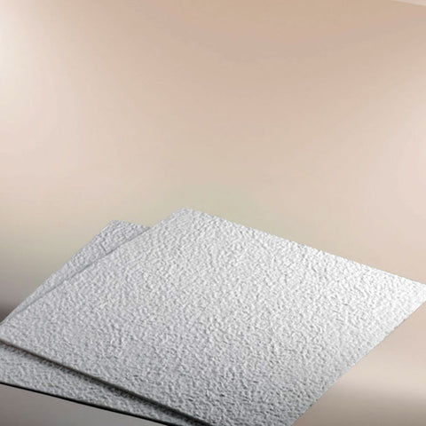 MicroMedia: Perlite Series - Depth Filter Sheets
