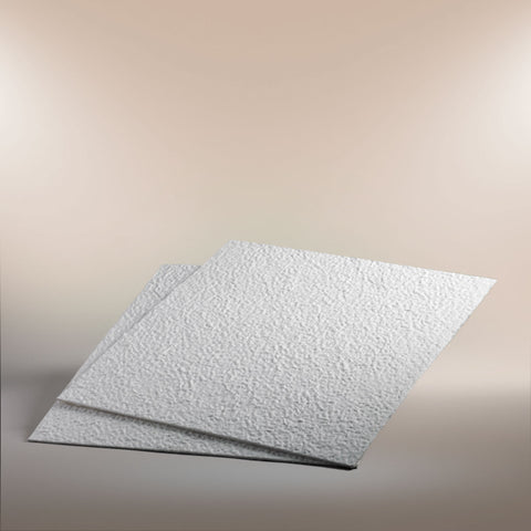 MicroMedia: DE Series - Depth Filter Sheets (Diatomaceous Earth)