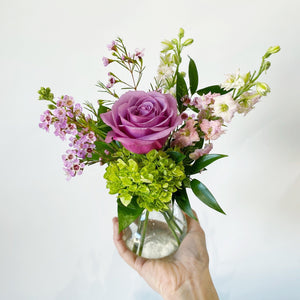 Add on - Mothers Day Bouquet!