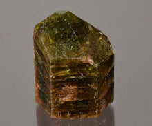 Load image into Gallery viewer, Apatite from Yates Mine, Otter Lake, Quebec, Canada