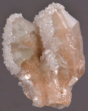 Load image into Gallery viewer, Apophyllite from 2nd Sovietski Mine, Dal'negorsk, Far-Eastern Region, Russia