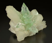 Load image into Gallery viewer, Apophyllite from Pandulena Quarry, Nasik, Maharashtra State, India
