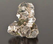 Load image into Gallery viewer, Arsenopyrite from Yaogangxian Mine, Hunan Province, China