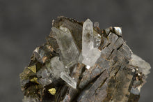 Load image into Gallery viewer, Arsenopyrite from Tajo Mine, Hidalgo del Parral, Chihuahua, Mexico