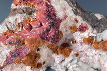 Load image into Gallery viewer, Arseniosiderite from Bou Azzer, Morocco