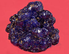 Load image into Gallery viewer, Azurite from Shilu Mine, Guangdong Province, China