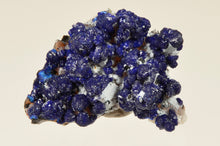 Load image into Gallery viewer, Azurite from Sierra Rica, Chihuahua, Mexico