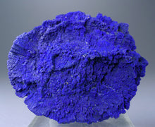 Load image into Gallery viewer, Azurite from Malbunka Mine, Areyonga, Australia