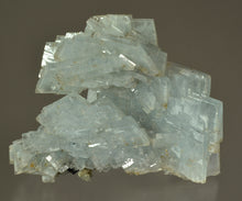 Load image into Gallery viewer, Barite from Bou Hahas, Oumjrane Area, Alnif, Er Rachidia, Morocco