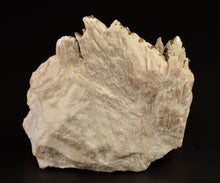 Load image into Gallery viewer, Barite from Dreislar Mine, near Korbach, Sauerland, Germany
