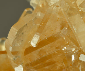 Barite from Stanislawow, Jawor District, Lower Silesia, Poland