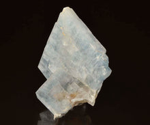 Load image into Gallery viewer, Barite from Muddy Creek, Rio Grande Co., Colorado, USA