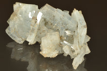 Load image into Gallery viewer, Barite  from Bou-Nahas-Mine-Oumjrane-Alnif-Tinghir-Province-Morocco