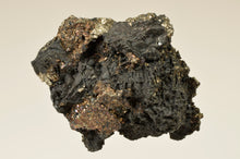 Load image into Gallery viewer, Bornite from Belmont Mine, 3200 Level, Butte, Montana, USA