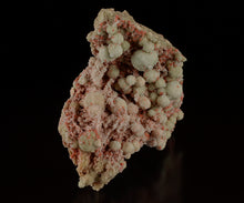 Load image into Gallery viewer, Boracite from Boulby Mine, Loftus, North Yorkshire, England