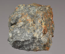 Load image into Gallery viewer, Berthierite from Orawitza, Banat, Hungary