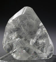 Load image into Gallery viewer, Calcite from Pau, Aquitaine, France