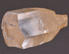 Load image into Gallery viewer, Calcite from 2nd Sovietskiy Mine, Dalnegorsk, Far-Eastern Region, Russia