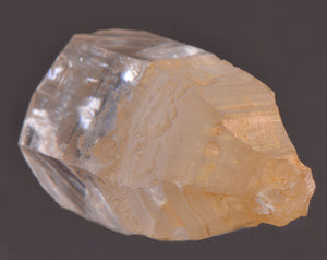 Calcite from 2nd Sovietskiy Mine, Dalnegorsk, Far-Eastern Region, Russia